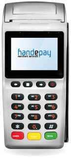 Mobile card machines