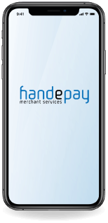 Payments by phone