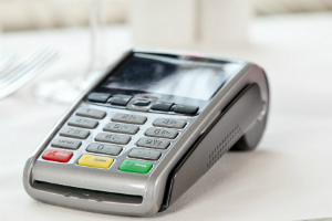 Ten Years of Card Terminal Advances