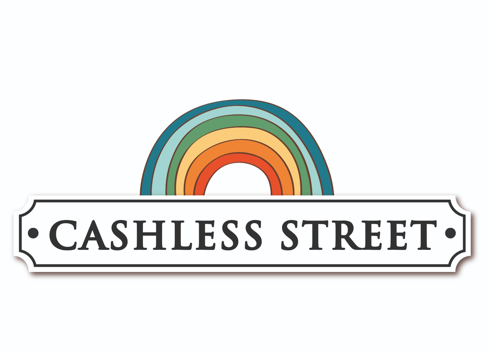 In June 2014, Handepay became headline news when we created the UK's first ever cashless street.
